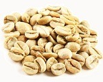 calor brandproces koffiebonen