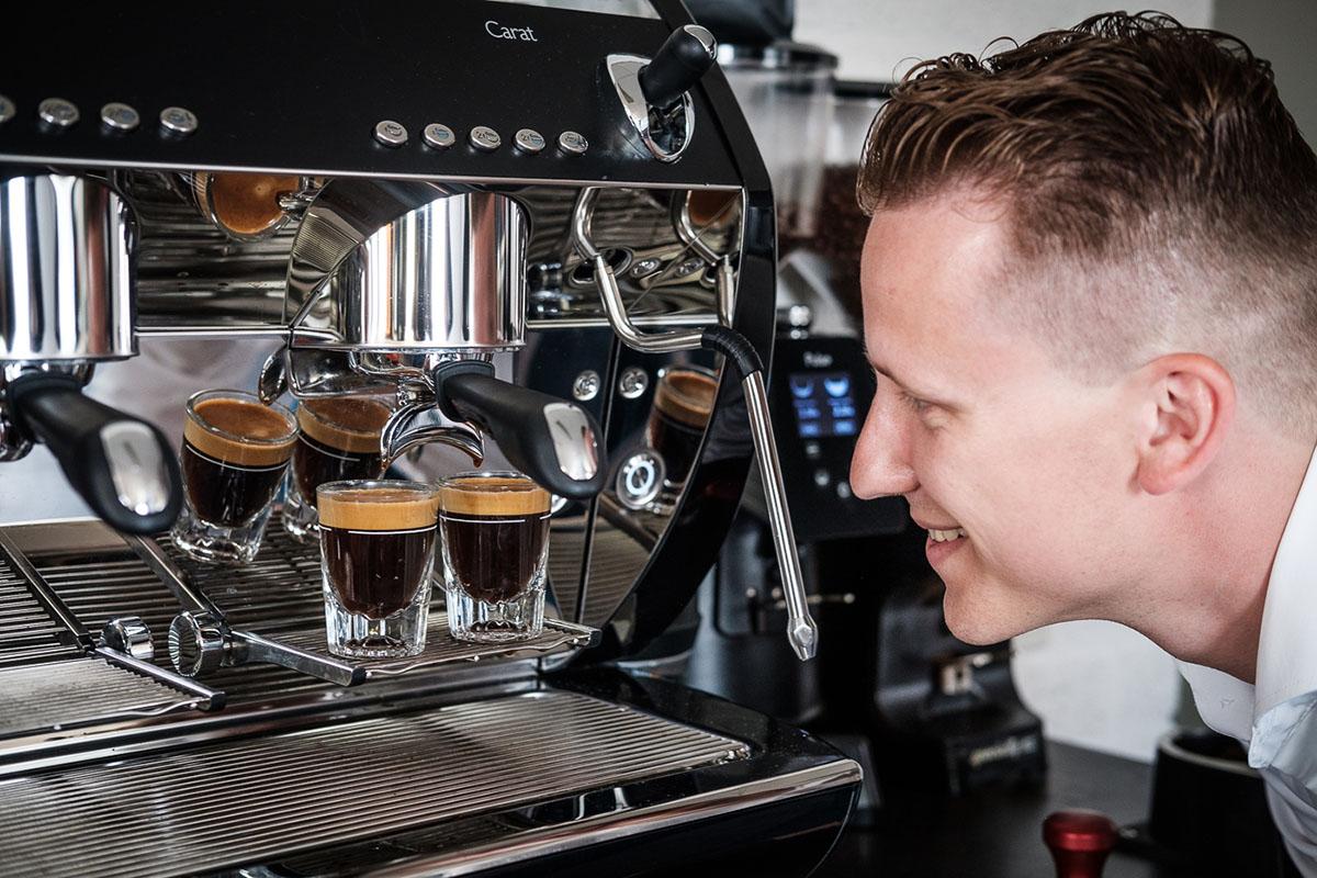 calor-koffie-kwaliteit-persoonlijkheid